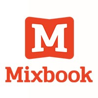 Up To 50% OFF Sitewide At Mixbook