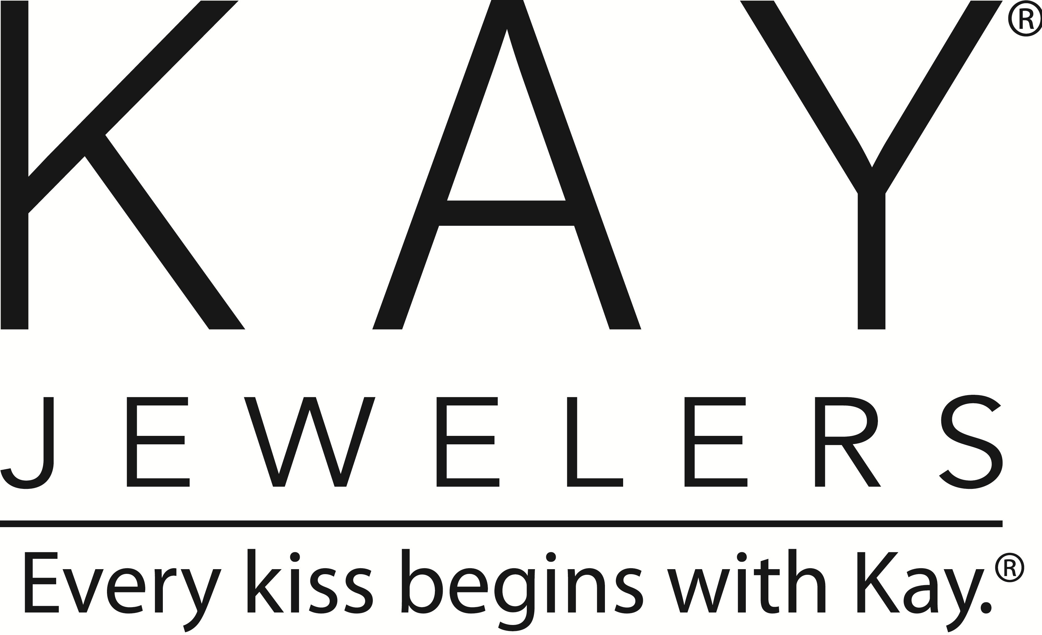Kay Jewelers Coupon: $25 OFF on $99+ Order by Signing Up