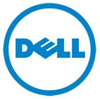 Dell 10% OFF Coupon on Home Outlet Home PC or Tablet