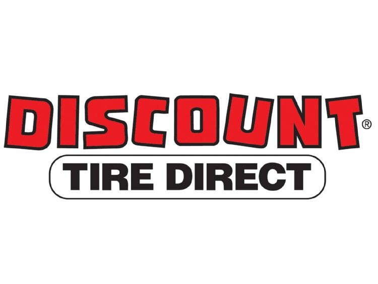$70 VISA Prepaid Card by Mail When Buy 4 Pro Comp Xtreme MT2 Tires