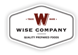 Wise Food Storage Coupons: 7% OFF plus FREE Shipping Sitewide