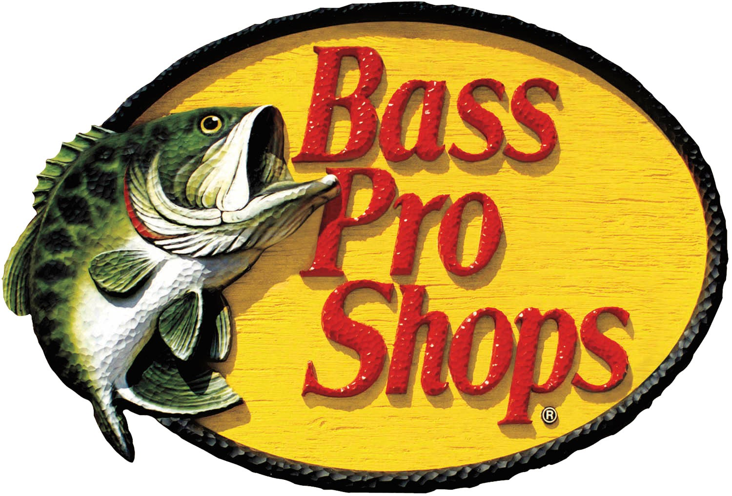 Bass Pro Shops July 2018 Coupon Codes, Sales & More