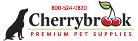 Cherrybrook Promotional Code 15% OFF Sitewide