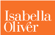 Isabella Oliver Promo Code $15 OFF on All Orders