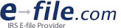 Efile Promotional Code 30% OFF on All Purchases