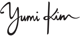 Yumi Kim Coupon Code 25% OFF on All Orders