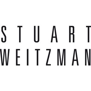 Stuart Weitzman Promo Code: FREE Overnight Shipping on All Orders