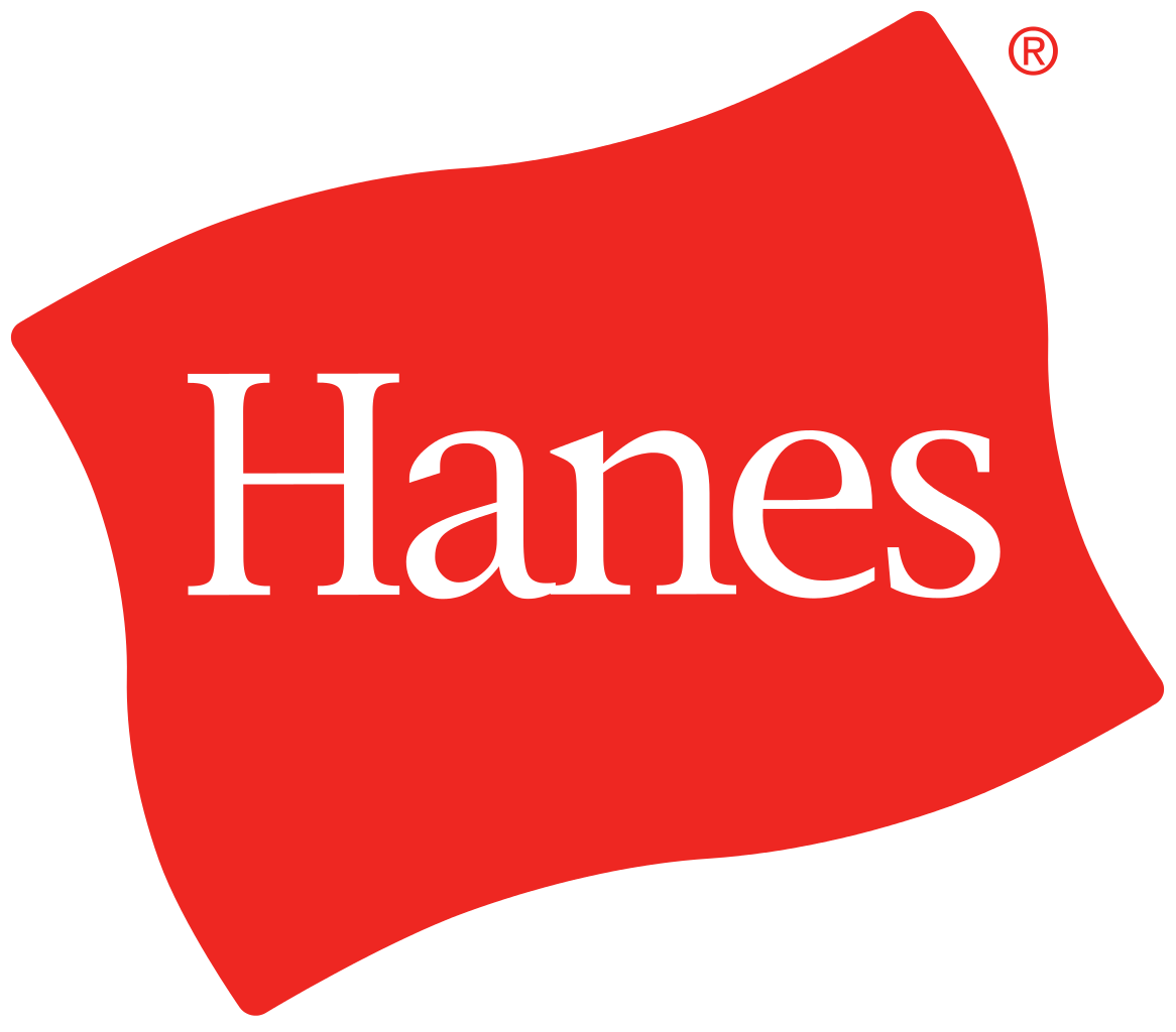 Hanes Sale Items: Up to 80% OFF