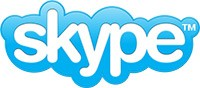FREE Download Of Skype