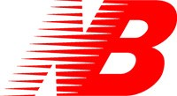 New Balance Factory Outlet Coupon: 15% OFF on All Kids Shoes