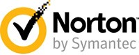 $30 OFF on Norton Security