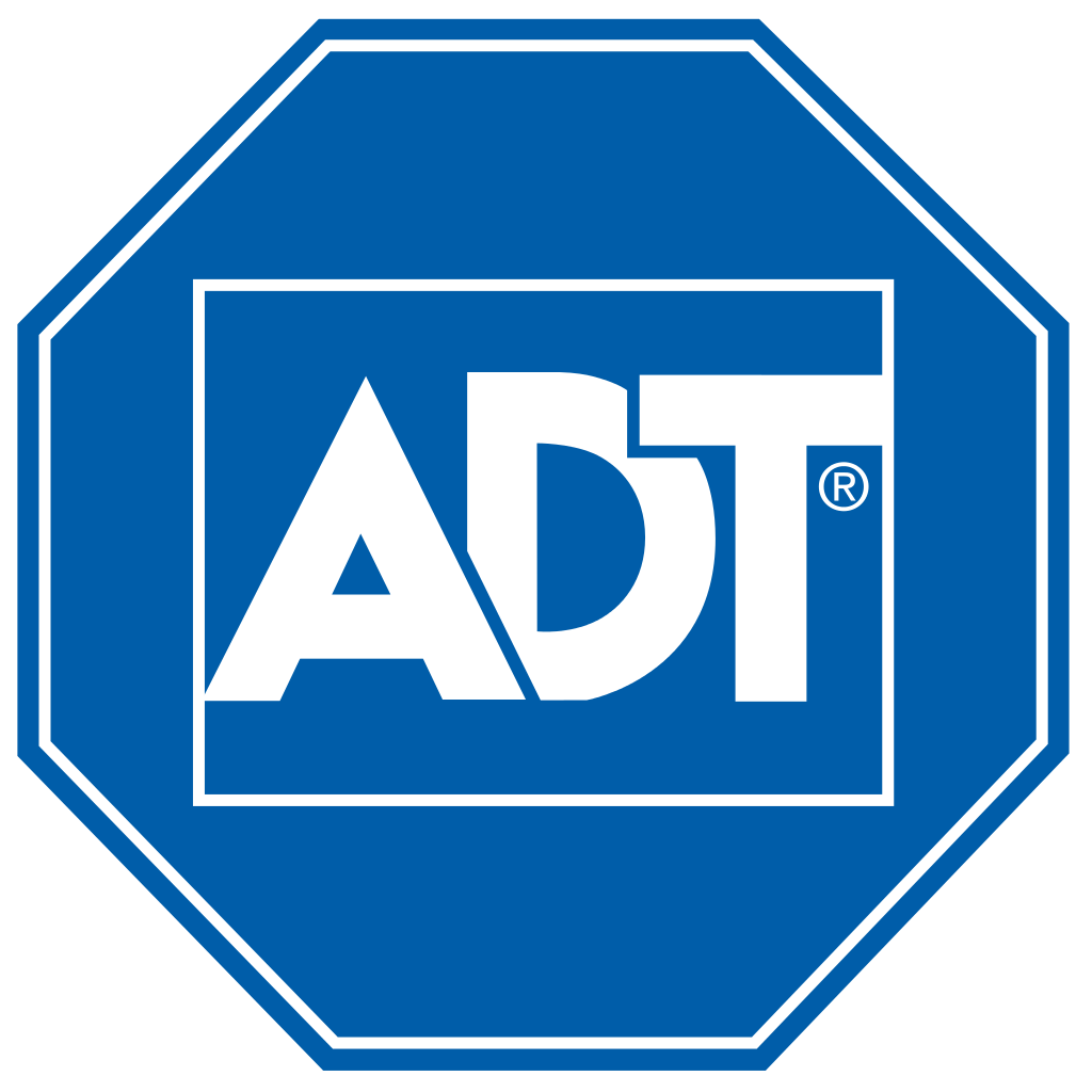 ADT Security Coupons: 20% OFF Installation + FREE Equipment & Installation