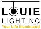 Louie Lighting Coupon: $10 OFF With $250+ Order