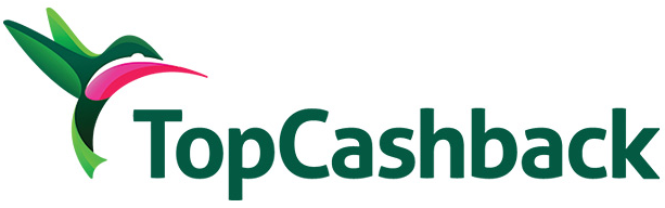 Up To $178.50 Cashback at Top 20 Stores