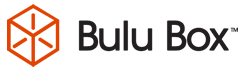 Bulu Box Coupon: $15 OFF On Your Purchase Of $75+