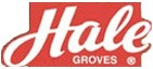10% OFF on Your Hale Groves Order