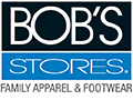 Up to 25% OFF on Select Workwear at Bob's Stores