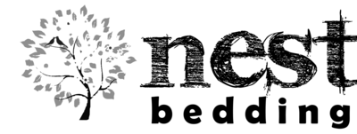 $100 OFF The Nest Alexander Mattress Order