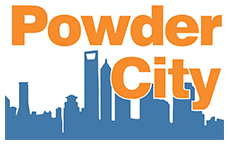 Powder City Best Sellers As Low As $3.95