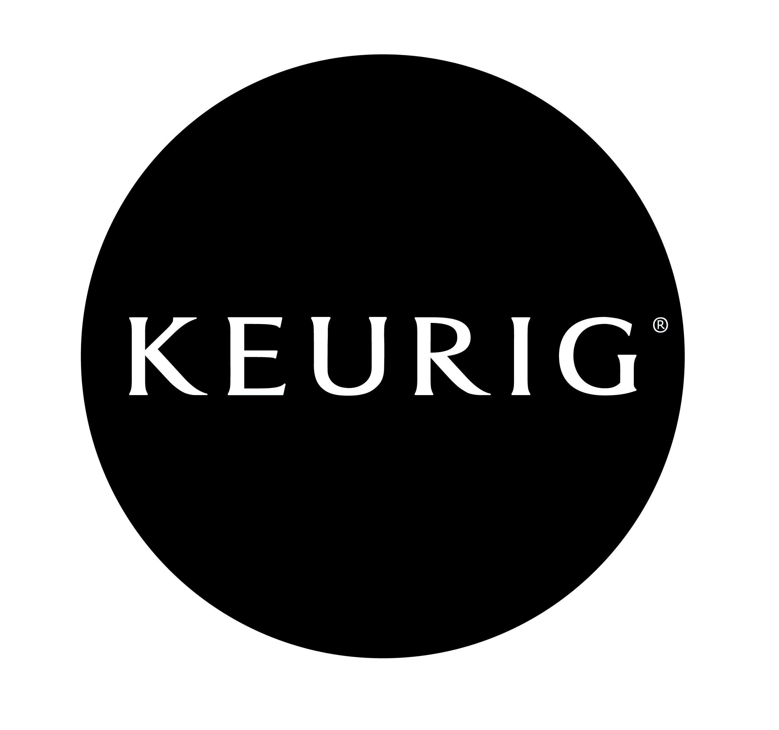 Keurig Coupon Canada: Up to 30% OFF on Home Brewers