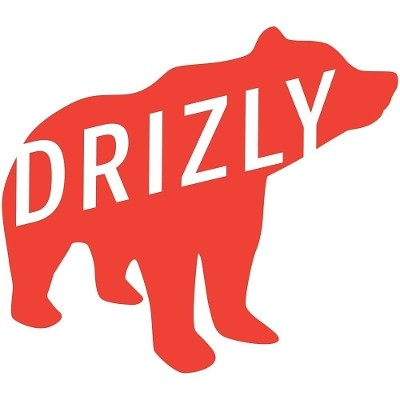 $10 OFF On First Orders Over $20 At Drizly