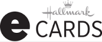 20% OFF On Your 1st Order At Hallmark eCards