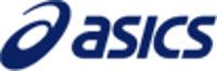 ASICS Sale Up To 50% OFF & More + FREE Shipping