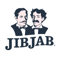 JibJab 25% OFF on A Year Subscription