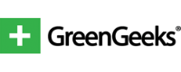 GreenGeeks Coupon Code 20% OFF on Shared Hosting Plan