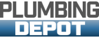 Plumbing Depot Coupon Code: 3% OFF + FREE Shipping on All Orders