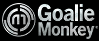 Goalie Monkey Coupon Codes, Promos & Deals