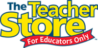 FREE Shipping on All Order at Scholastic Teacher Express