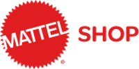 Mattel Promotional Code: Up To $10 OFF On Next Order W/ Email Signup
