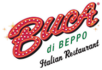 Buca Di Beppo Catering Coupon: 10% OFF on $20+ Order