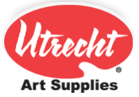 Up To 60% OFF On Utrecht Paints