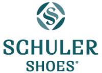 Schuler Shoes Coupons: 20% OFF On Rain Boot