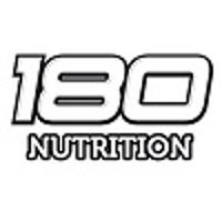 180 Nutrition Coupons: 15% OFF On Australia's No.1 Superfood