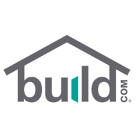 Build.com Promo Codes: $25 OFF On Orders Over $500
