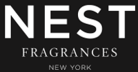 NEST Fragrances Coupon: 10% OFF On Your Purchase