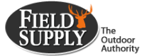 Up To 85% OFF On Select Daily Deals At Field Supply