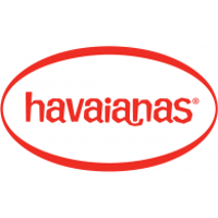 Havaianas 10% OFF Coupon On Your 1st Order