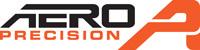 Aero Precision Discount Code: 10% OFF On First Order