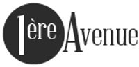 Up To 40% OFF On Sale Items From 1ere Avenue