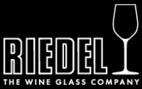 Riedel Discount Code: 15% OFF On All Purchases