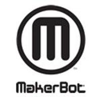 $400 OFF On The MakerBot Replicator During Summer Savings
