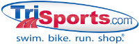 TriSports Discount Code: 15% OFF The Entire Site