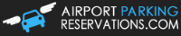 AirportParkingReservations Coupon Code: $4 OFF On Chicago O'Hare Airport Parking