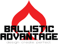 Ballistic Advantage Coupon 10% OFF 1st Order + FREE Shipping