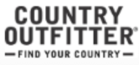 Country Outfitter Clearance: Up To 70% OFF + FREE Shipping