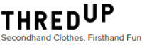 Join ThredUp & Get Up To 90% OFF On Your Favorite Brands